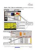 Opret vare-multi-funktion-afgift-gebyr-umenu-varegrupper - Page 4