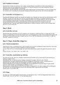 NPB's kurs i fyrverkeri klasse II og III for forhandlere ... - Svea Fireworks - Page 6