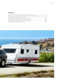 Kabe Brochure - Campingferie.dk - Page 3