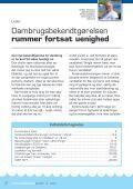 December - Ferskvandsfiskeriforeningen - Page 2