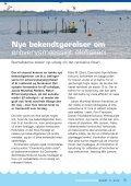 December - Ferskvandsfiskeriforeningen - Page 5