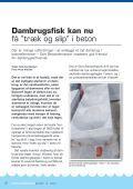 December - Ferskvandsfiskeriforeningen - Page 6