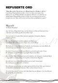 W ORD ART - Raseri.nu - Page 4
