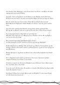 W ORD ART - Raseri.nu - Page 5
