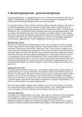 Forord til anden udgave - LandbrugsInfo - Page 7