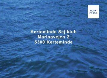 klik her for.pdf - Kerteminde Sejlklub