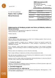 Sindbjerg støjberegning_EMD_v2.pdf - EMD International AS.