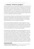 Kommunikativ adfærd på internettet - Julies grafiske portfolio - Page 2