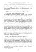 Kommunikativ adfærd på internettet - Julies grafiske portfolio - Page 5