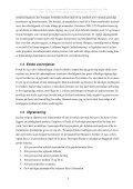 Kommunikativ adfærd på internettet - Julies grafiske portfolio - Page 6
