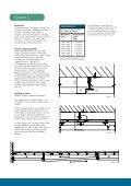 System L - Rockfon - Page 2