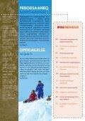 Opdragelse - det gode liv - paarisa - Page 2