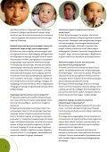 Opdragelse - det gode liv - paarisa - Page 4