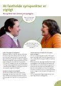 Opdragelse - det gode liv - paarisa - Page 5