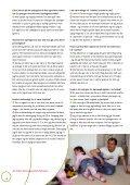 Opdragelse - det gode liv - paarisa - Page 6