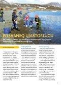 Opdragelse - det gode liv - paarisa - Page 7