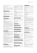 Generelle regler - Stanleybet - Page 6