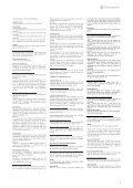 Generelle regler - Stanleybet - Page 7