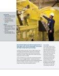 Schlumberger Wireline Deployment Brochure - Page 2