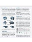 Schlumberger Wireline Deployment Brochure - Page 5