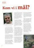 1 - Dansk Orienterings-Forbund - Page 2