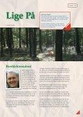 1 - Dansk Orienterings-Forbund - Page 5