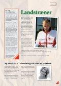 1 - Dansk Orienterings-Forbund - Page 7