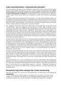 Imperialismens nyttige idealister - Modernetider.dk - Page 3