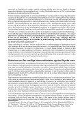 Imperialismens nyttige idealister - Modernetider.dk - Page 4