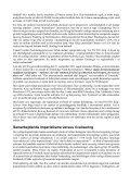 Imperialismens nyttige idealister - Modernetider.dk - Page 5