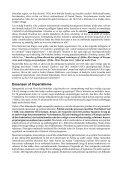 Imperialismens nyttige idealister - Modernetider.dk - Page 6