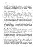 Imperialismens nyttige idealister - Modernetider.dk - Page 7