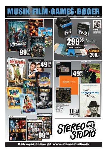 stereostudiofebruar2013.pdf