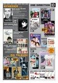 stereostudiofebruar2013.pdf - Page 5
