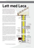 Med takst og tone - Ski Bygg - Page 3