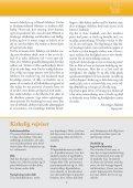 Kirkenyt 1 2013 - Seden Kirke - Page 3