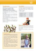 Kirkenyt 1 2013 - Seden Kirke - Page 5