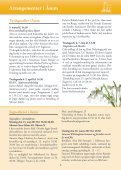 Kirkenyt 1 2013 - Seden Kirke - Page 6