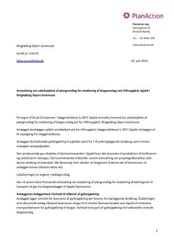 Anmodn om udarbejdelse af plangrundlag, 196.2012.pdf