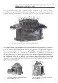 Etruskiske hytteurner og tumulusgrave som komparativt ... - e-agora - Page 2