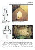 Etruskiske hytteurner og tumulusgrave som komparativt ... - e-agora - Page 4