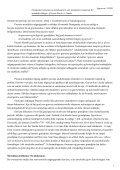 Etruskiske hytteurner og tumulusgrave som komparativt ... - e-agora - Page 7
