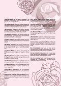 """Passagerernes dag"""" styrkede kontakten mel- lem chauffører og ... - Page 3"""