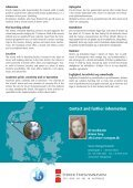 Faktaark - Struer Statsgymnasium - Page 2