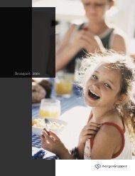 • NG-årsrapport 2003.indd - Norgesgruppen