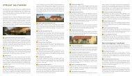 Guide til Frederiksværks industrihistorie - Industrimuseet Frederiks ...