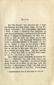1 - BORGERSKOLEN - Page 5