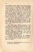 1 - BORGERSKOLEN - Page 6