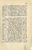 1 - BORGERSKOLEN - Page 7