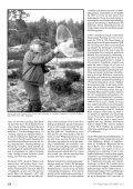 Av Olav Hogstad - Norsk Ornitologisk Forening - Page 2